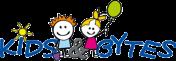 Kita_Logo_quer_rgb-2